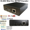 H.265 HEVC MPEG-4 AVC/H.264 HDMI H264 codificador codificador Codificador De Vídeo HDMI Transmissor Transmissão ao vivo
