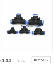 Cheap Peças pneumáticas
