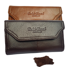 100% Genuine Leather Belt Clip Case Holster Pouch for Lenovo S939 Smartphone 6 inch ,belt waist Case Free Drop Shipping