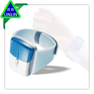 Image 5 - LINLIN جديد الشخير النوم جهاز ضغط النوم المعونة المنومة جهاز النوم أداة حفظ الأرق