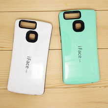 For Huawei Ascend P9 Lite Case Silicon + Hard Back Phone Case for Huawei P9 lite p9lite Protector Cover Covers Bag Shockproof