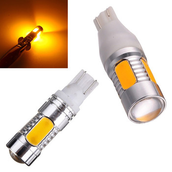 Ampoule 194 Led 192 W5w 5 Lampe—xyivyg W 7 Voiture T10 168 Wedge 3jq5RL4A