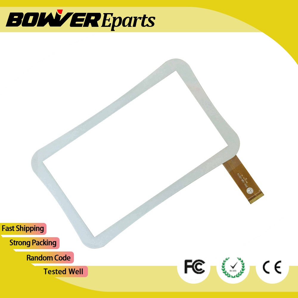 A+ 7inch ZHC-Q8-057A RK3028 ANDROID a9 x2  TurboKids star s2 tablet  touch screen digitizer glass replacement for MID 10pcs black 10 1 inch tablet touch for woxter qx 105 qx105 capacitance screen outside zhc 0364a zhc 0364b