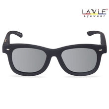 La Vie Original Design Magic Sunglasses LCD Polarized Lenses Smart Adjustable Transmittance Darkness Liquid Crystal Lenses