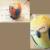 Precioso Búho Niños Lámpara de Mesa Led E14 110 V-220 V Para Habitaciones de Niños Botón de Interruptor de La Lámpara de Estudio de Lectura Portátil Lámpara de mesa Led lámpara
