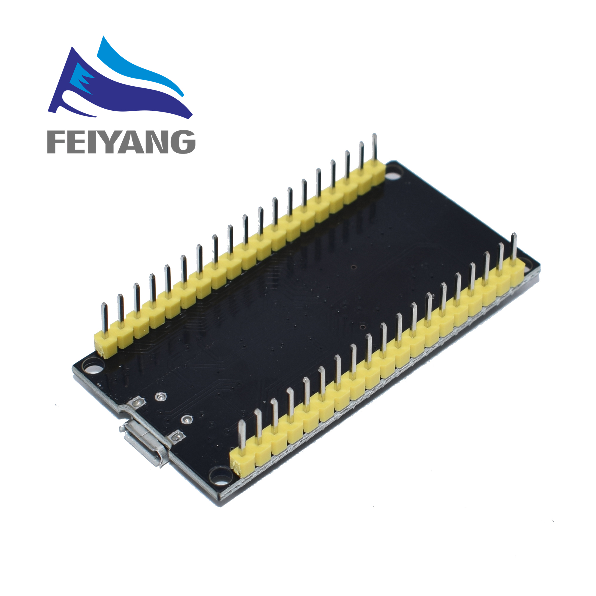 Leistungsverstärker Mini Verstärkerplatine LM386 3V-12V New Ic ce