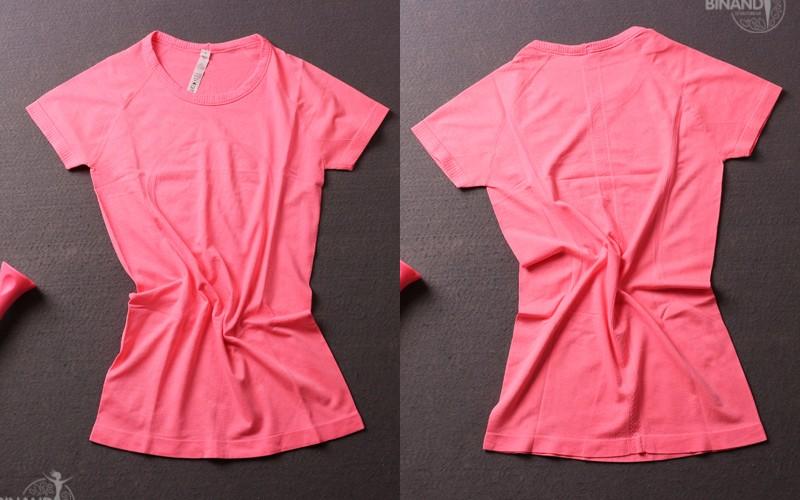 yoga shirt (16)