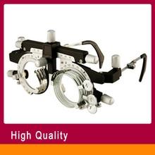 LOCHOSS Универсальный Регулируемый оптический глаз оптометрия тест пробная оправа для очков