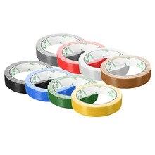 Waterproof Roll Fastening Seal Sticky Tape Self