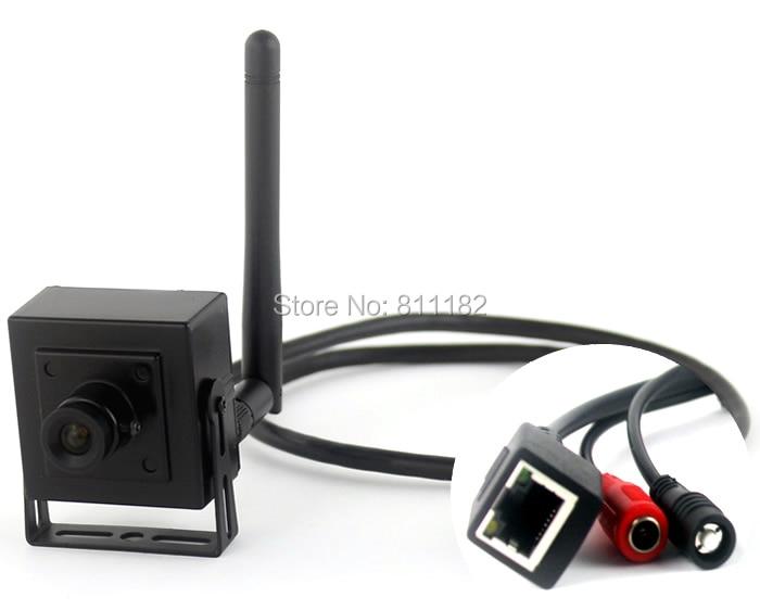 H201-wifi-4-re