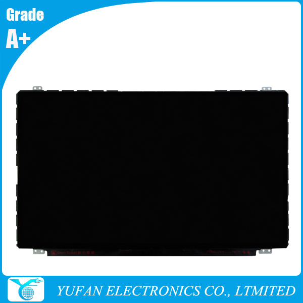 Original Laptop LCD Screen Panel B156XTT01.0 For S510P Z510 S510T Display Replacement Monitor Free Shipping 17 3 lcd screen panel 5d10f76132 for z70 80 1920 1080 edp laptop monitor display replacement ltn173hl01 free shipping
