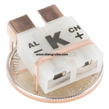 PCC мини-разъем термопары K