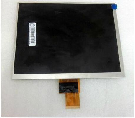 8 inch LCD Screen Display For Prestigio MultiPad 8 PMP5780D Duo Tablet Replacement Free Shipping 8 inch touch screen for prestigio multipad wize 3408 4g panel digitizer multipad wize 3408 4g sensor replacement
