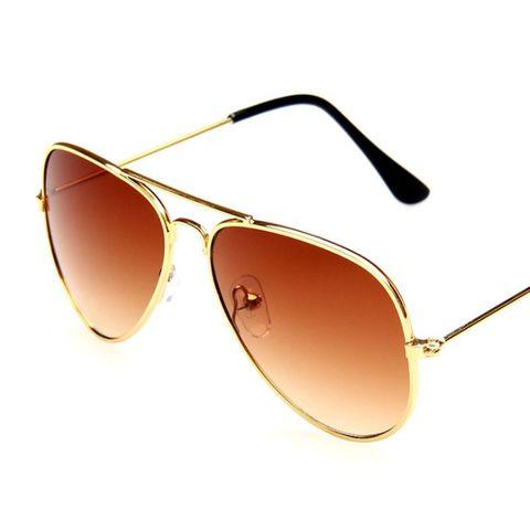 The pilot Fashion 2019 Baby Kids Sunglasses Boys Girls Children Sunglasses Uv400 Oculos De Sol Feminino Multan