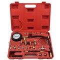 Probador de Presión De combustible Para El Sistema De Combustible de Prueba (0 ~ 10 bar) de Calibre TU113 TU114