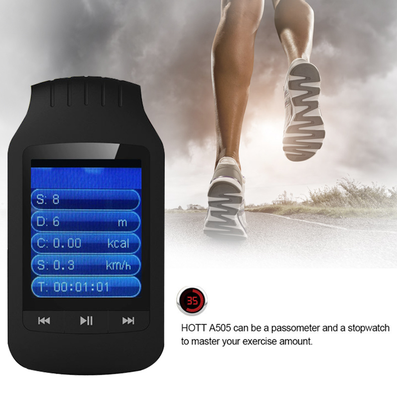 HOTT 1037 Mp3 ойнатқышын сату Bluetooth - Портативті аудио және бейне - фото 5