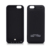 Casos gagaking 5800 mah de energia para iphone 6 6 s portátil de carregamento de backup de bateria power bank caso capa para iphone6 6 s