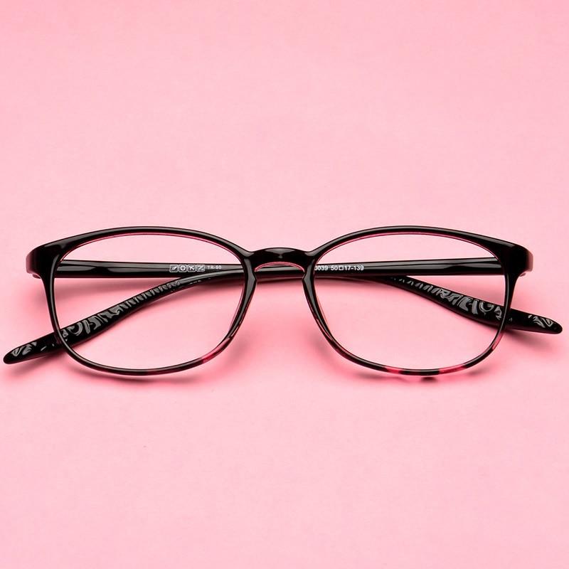2017 neue Mode tr90 Brillenfassungen / hochwertige Brillengestelle - Bekleidungszubehör - Foto 4
