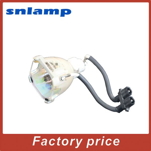 все цены на Original Projector lamp 60.J3207.CB1 MP7630 онлайн