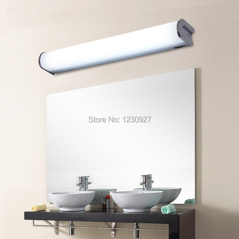 Badezimmerspiegel Beleuchtung-Kaufen billigBadezimmerspiegel ...