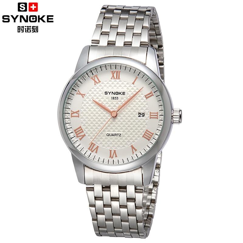 popular german watch mens buy cheap german watch mens lots from german watch mens