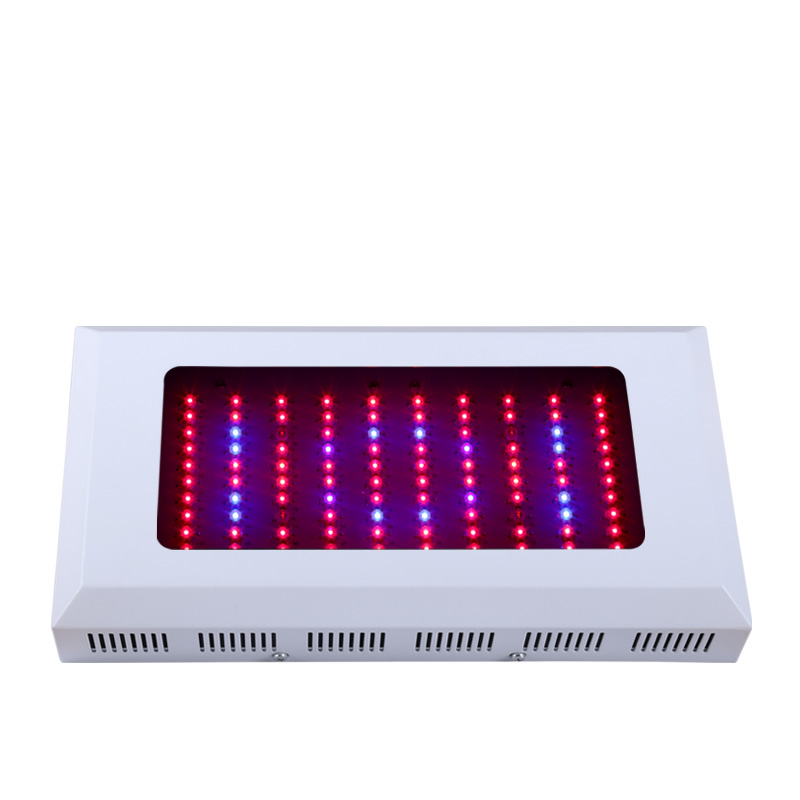 300W led grow light Free shipping Epistar High quality,Best for Veg&Flowering 3years warranty free shipping by china post air mail 75w led plant grow light 3w high quality 3years warranty dropshipping