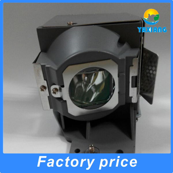 Compatible Projector lamp bulb 5J.J7L05.001 with housing for Benq ...