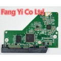 Free shipping HDD PCB for Western Digital Logic Board /Board Number:2060-771983-002 REV P1