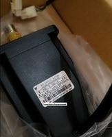SGM-08U2HA12 new and original servo motor