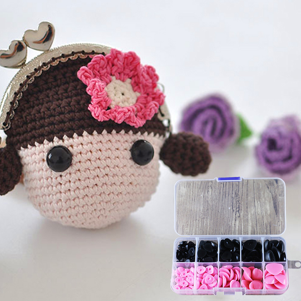 Embroidery – Page 2 – Amigurumi Patterns | 1001x1001
