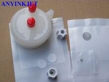 Compatível para hitachi px pb filtro kits pg0244