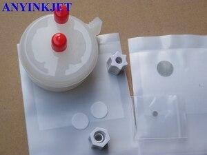 Image 1 - Uyumlu Hitachi PX PB filtre kitleri PG0244
