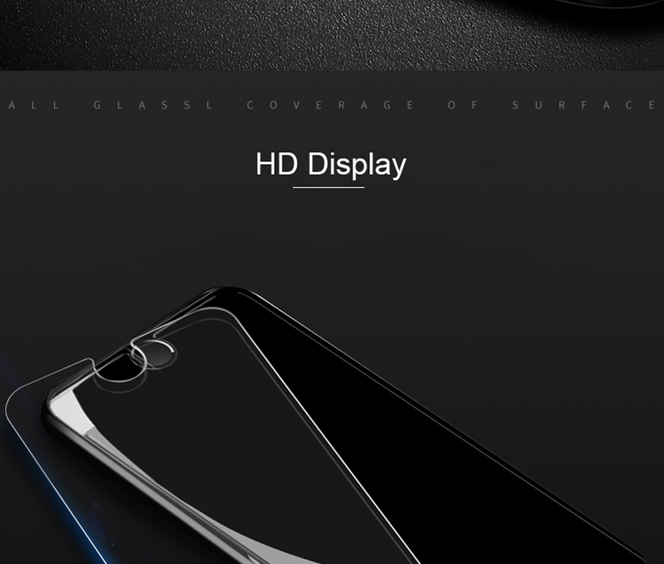 для Estrada iPhone Amoled 13