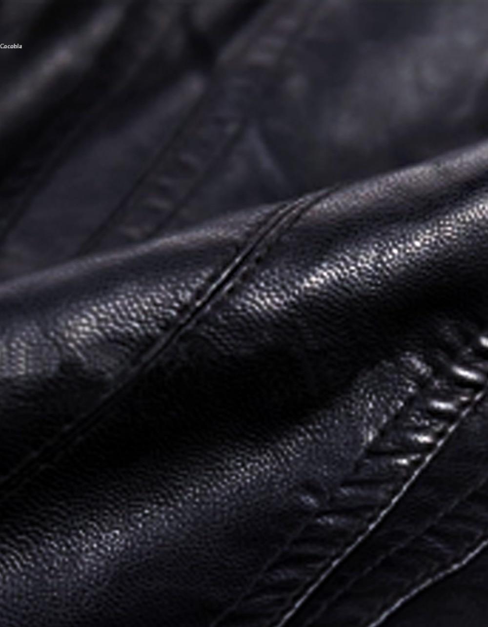 Großhandel Neue Motorrad Lederjacke Frauen Ledermantel Oberbekleidung Frühling Damen Jacken Mäntel Mädchen Jacke Mantel Von Kktie, $31.84 Auf