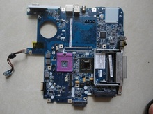 Laptop Motherboard for ACER Aspire 7320 7720 7720G 7720Z MB ICL50 L02 LA-3551P 100% TSTED GOOD(Integrated Graphics)