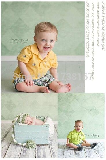 ФОТО Photo Background 2x3m Photography Studio vinyl Backdrop Background Screen Digital Printing newborn photography props cm6733