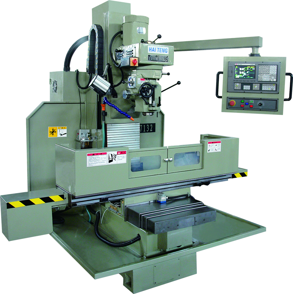 williams machine tool company Shopbot tools inc 3 head planer-sander apex machine group cookie tray pullouts century photos and a company info page that drives traffic to your own.