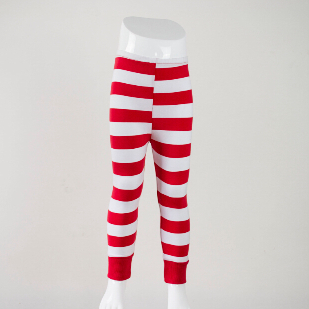 Online Get Cheap Red Leggings Toddler -Aliexpress.com | Alibaba Group