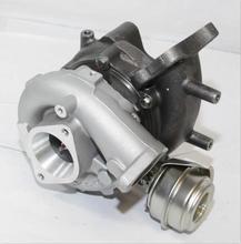 Тормозов вакуумный насос 14650EB70A 14650-EB70A для Японских автомобилей