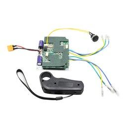 New Skateboard Controller Skateboard Single Drive Controller Skateboard High Power Drive Board