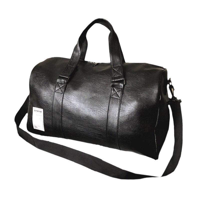 Backpack Men Handbag Gym-Bag Fitness Rucksack Club Ms Weightlifting Hiking High-Capacity