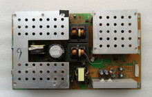 FSP368-4M02 3BS0147814GP Power Board Tested