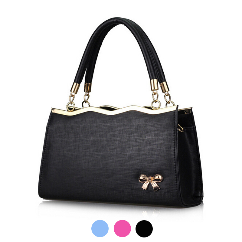Online Get Cheap Cute Black Bags -Aliexpress.com | Alibaba Group