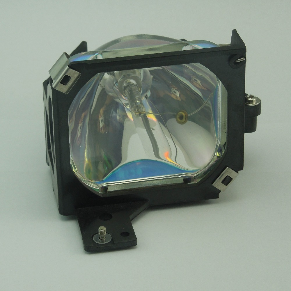 Original Projector Lamp ELPLP16 / V13H010L16 for EPSON EMP-51 / EMP-51L / EMP-71 projector lamp bulb elplp16 v13h010l16 for epson emp 51 emp 71 emp 51l with housing
