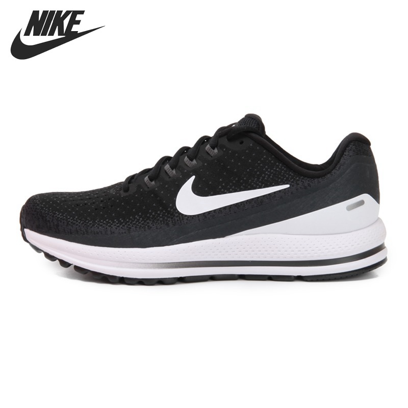the best attitude 221ec 1235f Original New Arrival 2018 NIKE AIR ZOOM VOMERO 13 Men s Running Shoes  Sneakers-in Running Shoes from Sports   Entertainment on Aliexpress.com    Alibaba ...
