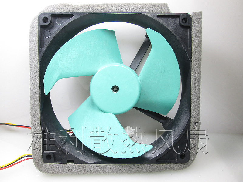 Free Delivery.BCD-356WACZ Air-cooled frost-free energy-saving freon-free refrigerator freezer DC fan