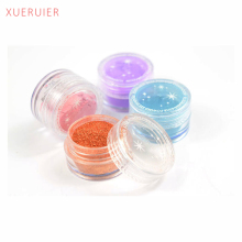 XUERUIER 20 Colors Natural Matte Glitter Eye Shadow Palette Makeup Brand Nude Shimmer Pigment Eyeshadow Powder Cosmetics Makeups