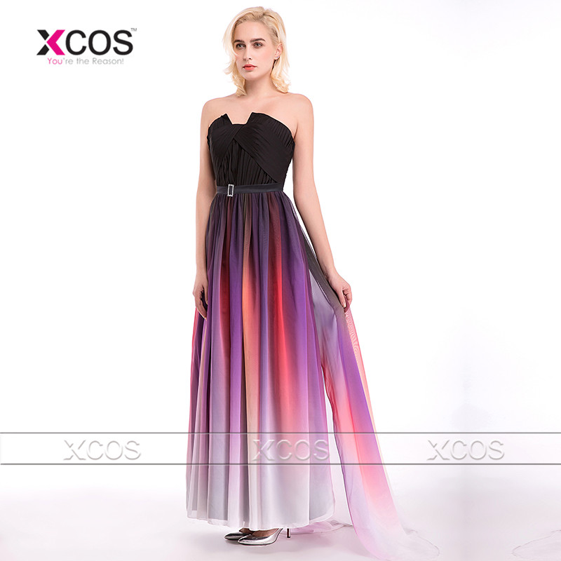 Online Buy Wholesale Discount Formal Dresses From China Discount Formal Dresses Wholesalers ...