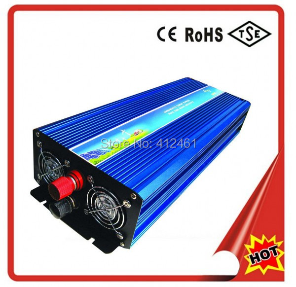 5000W Pure sinus omvormer Pure Sine Wave  Inverter from DC 12V to AC 220V/230V/240V for home use+ fast delivery + fast speed5000W Pure sinus omvormer Pure Sine Wave  Inverter from DC 12V to AC 220V/230V/240V for home use+ fast delivery + fast speed