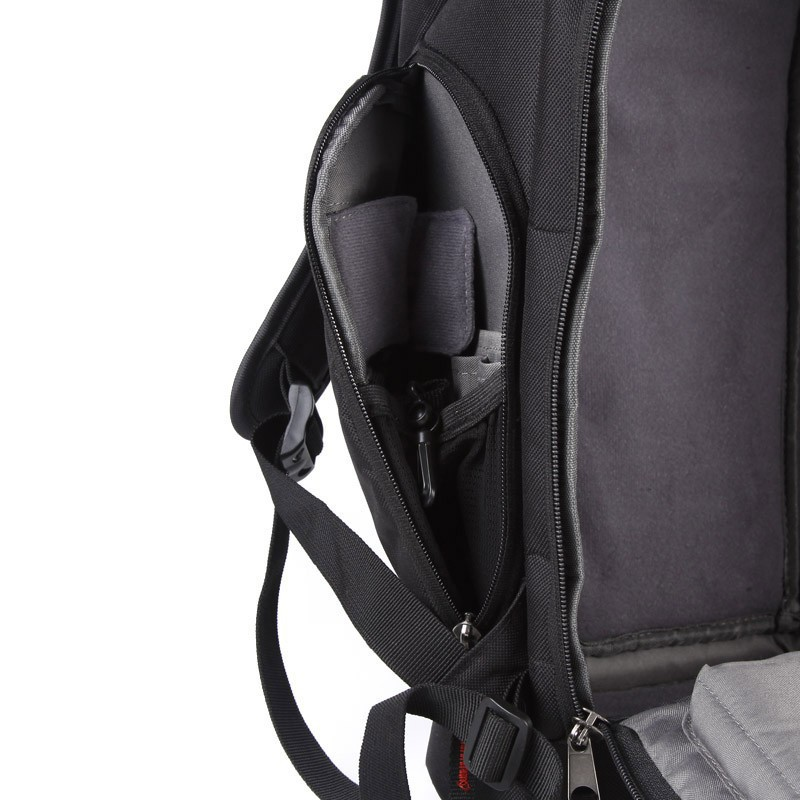 Aliexpress.com : Buy Fashion Camera Waterproof bag Camera Backpack ...